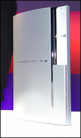 realps3front2.jpg